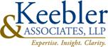 Keebler & Associates